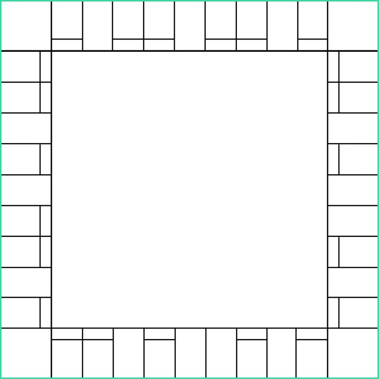 Recent Monopoly Property Card Template Word Of Blank Game Card