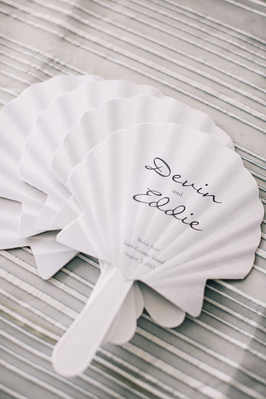 80 beach wedding ideas 12 | Weddings, Favors and Wedding