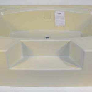 27 X 54 Bath Tubs Mobile Home Advane