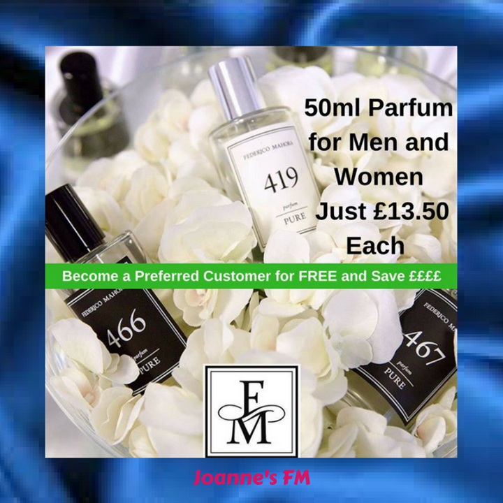 Message me now for more info on how to save 's on your fragrances xx - http://ift.tt/1HQJd81