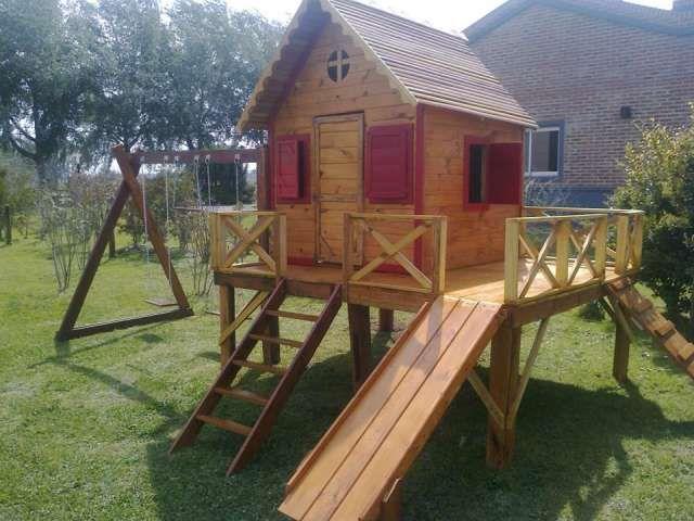 Resultado de imagen para juegos para niños en madera | Juegos de ...