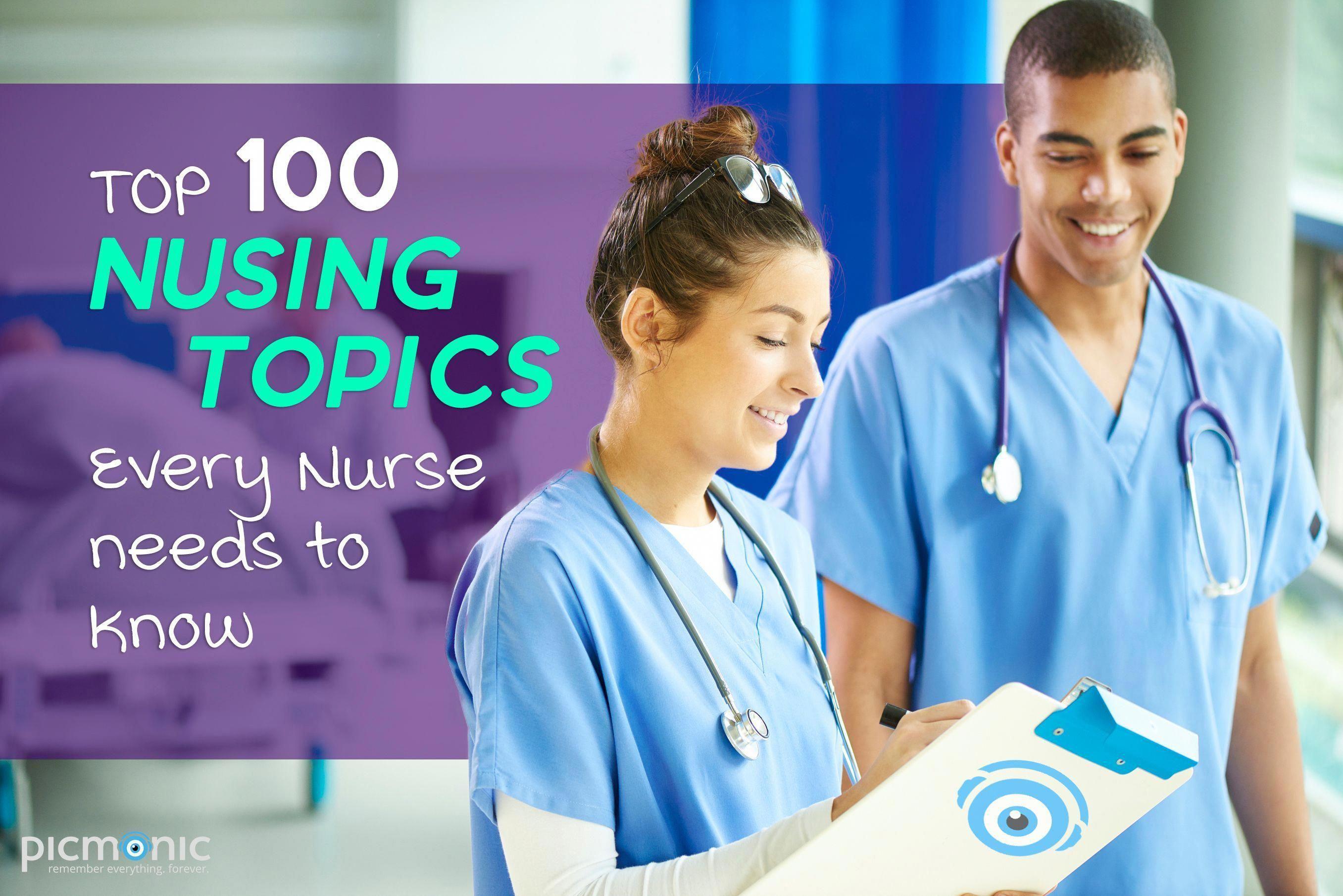 Lpn schools near me topnursingschools nursing school