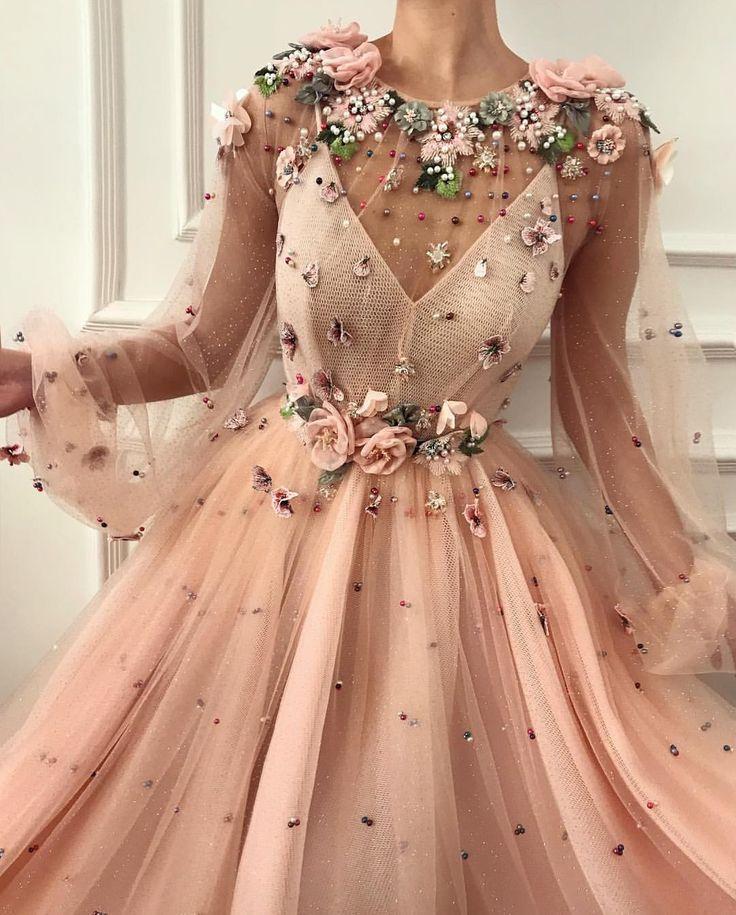 #teutamatoshiduriqi #dress, #dress #teutamatoshiduriqi - #dress #teutamatoshiduriqi
