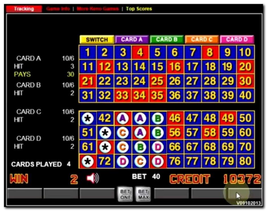 Betway Casino No Deposit Codes