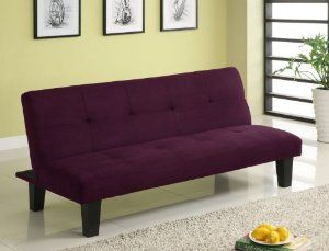 Purple Futon Futon Sofa Bed Sofa Bed Red Sofa Bed Purple