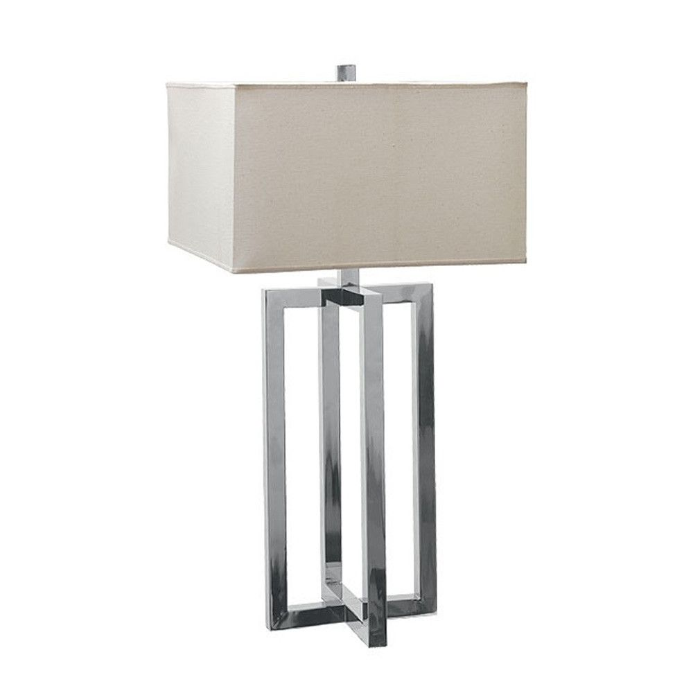 Discover The Andrew Martin Pascal Table Lamp At Amara