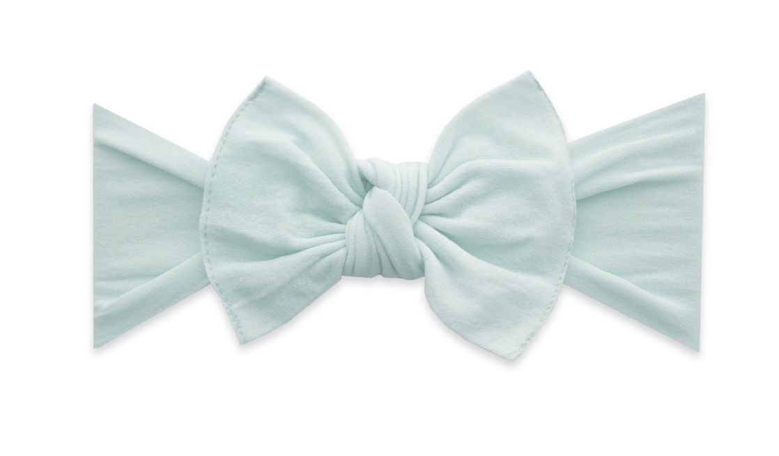 Cotton Candy Le Baby Bling Bows Baby Bling Bling Bows