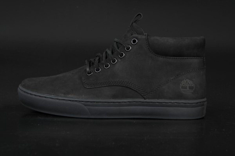 Timberland: schoenen.