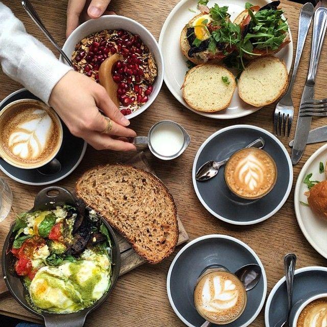 27 Of Nyc S Best Vegetarian And Vegan Friendly Restaurants Food Food Inspiration Vegetarian