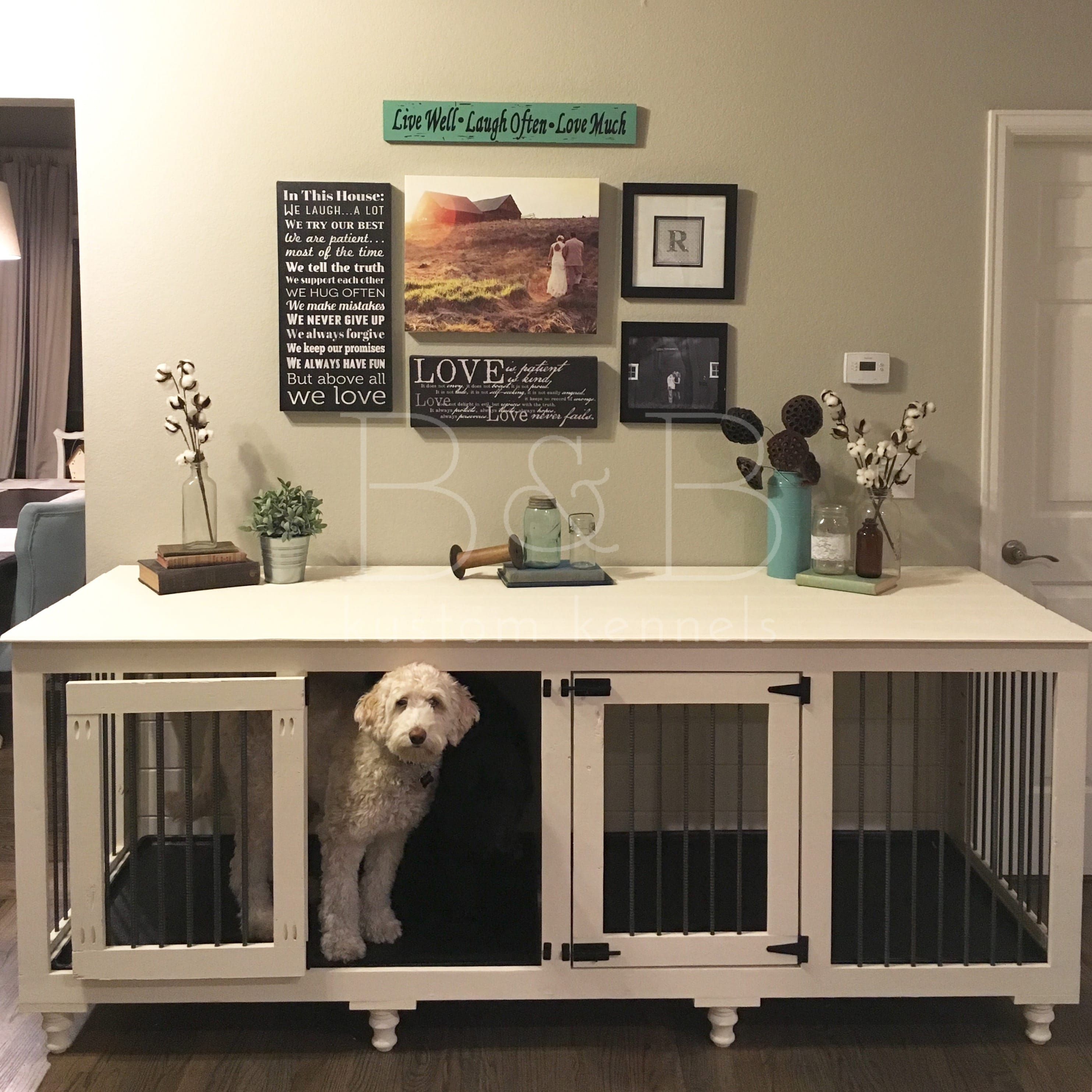 furniture crate end cupboard matt dog and design jentry diy table home