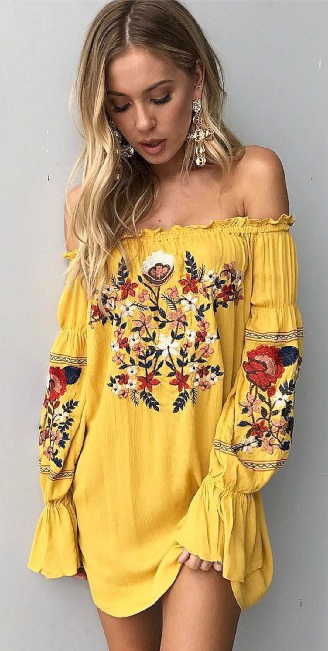 7fec9071fa2 Just Perfect Best Summer Clothes For Women   45+ Best Ideas https