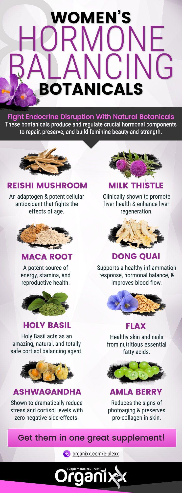 Anti Aging Food | anti age food | Hypothyroidism diet, Hormone