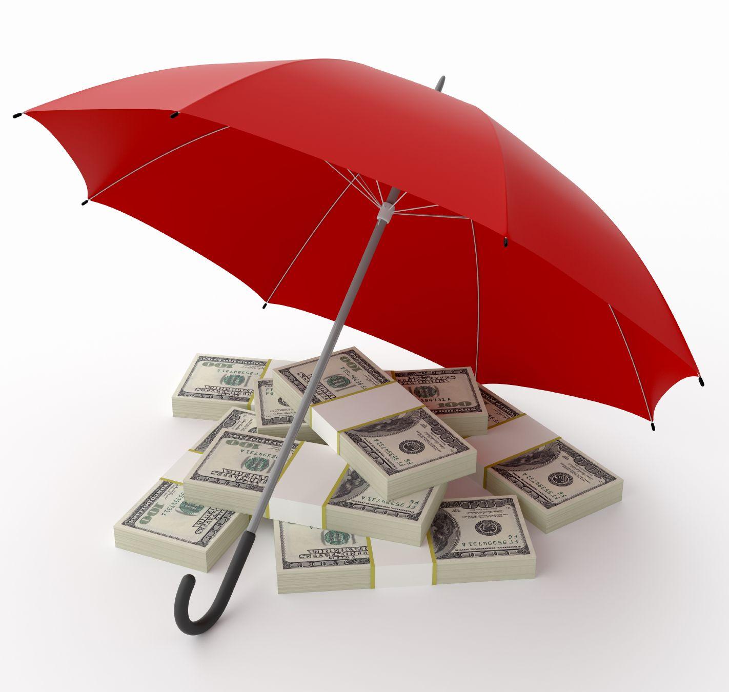 Umbrella Policy Income Protection Insurance Umbrella Insurance
