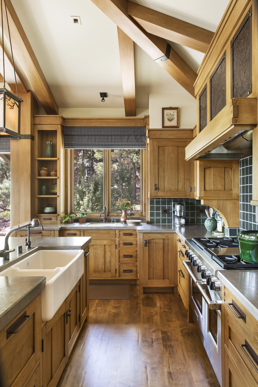 ideas about false ceiling designs interior design kitchen rustic kitchen design craftsman on kitchen interior top view id=62715