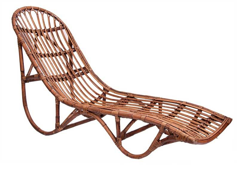Tumbona Palos de Rattan Natural //www.artesaniadecoracion.com ... on wicker vanity chairs, resin wicker chairs, wicker rocking chairs, wicker bistro sets, wicker folding chairs, wicker dining chairs, wicker rattan lounge chairs, wicker patio chairs, wicker bedroom chairs, wicker ottomans, wicker tables, wicker recliner chairs, wicker office chairs, wicker glider chairs, wicker pool lounge chairs, wicker headboards, wicker accent chairs, wicker rugs, wicker living room chairs, wicker adirondack chairs,