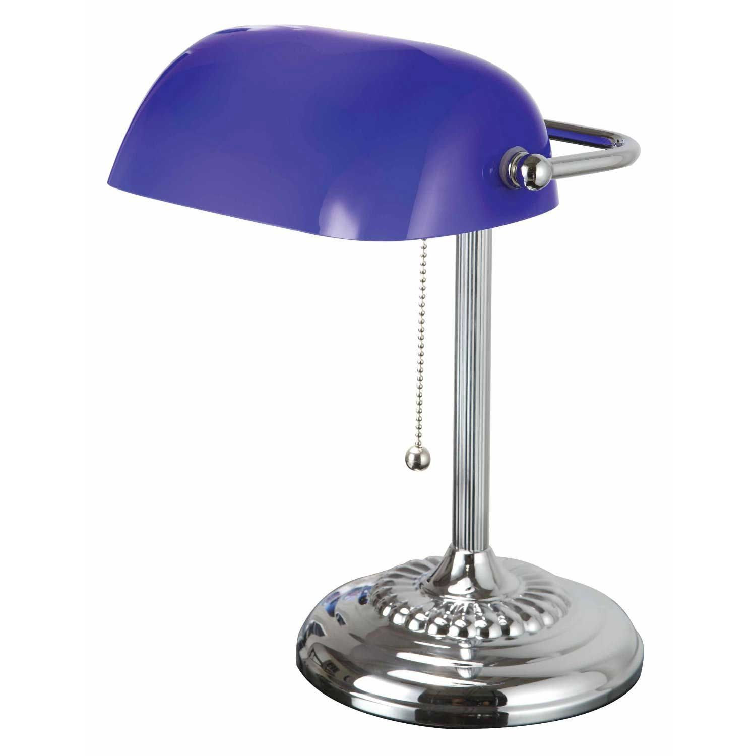 decoration of image halogen table new adjustable desk parts lamp ideas