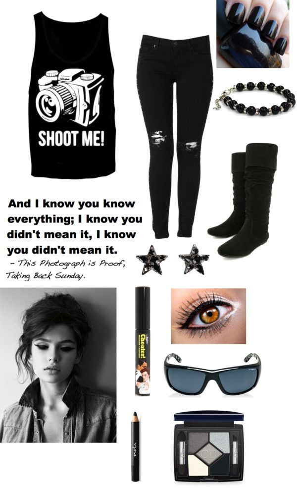 """""""This photograph is proof"""" by elianazpurple ❤ liked on Polyvore"""