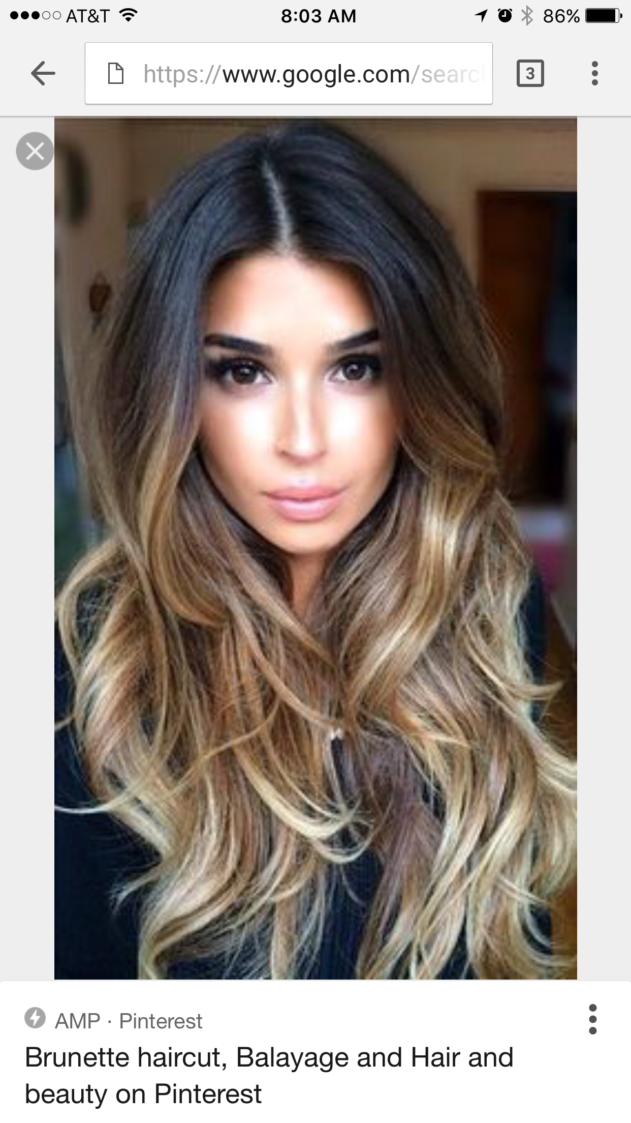 Pin by nikki thompson on hair color pinterest hair coloring