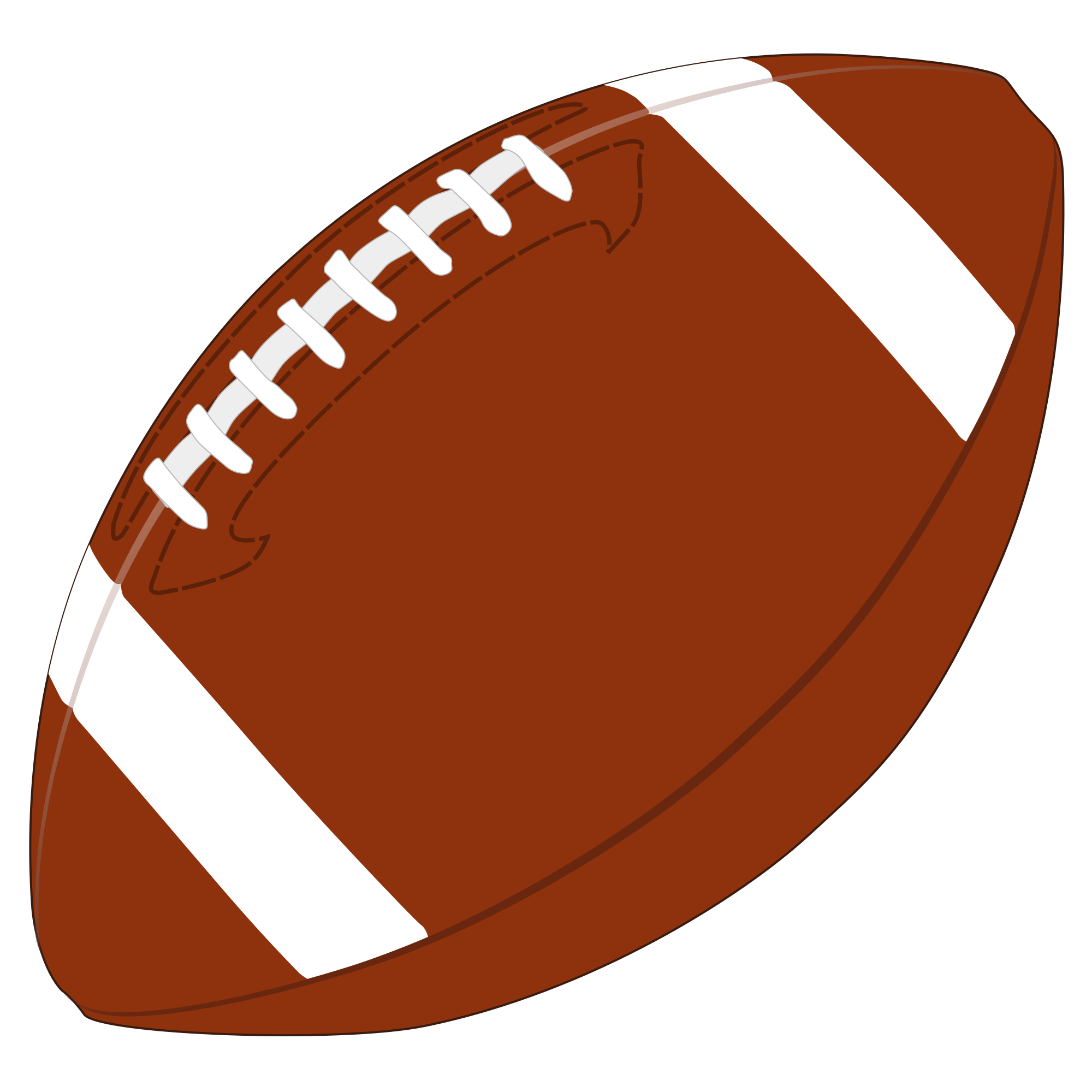 American Football Png Image American Football Png Image Americanfootballequipment In 2020 American Football Football Images Football Ball
