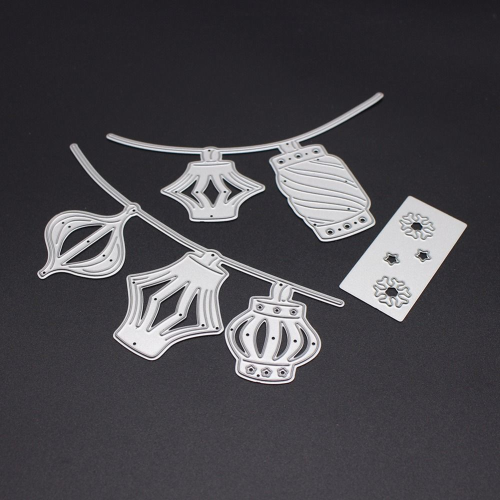 Find More Cutting Dies Information about 102x123mm Metal Steel ...