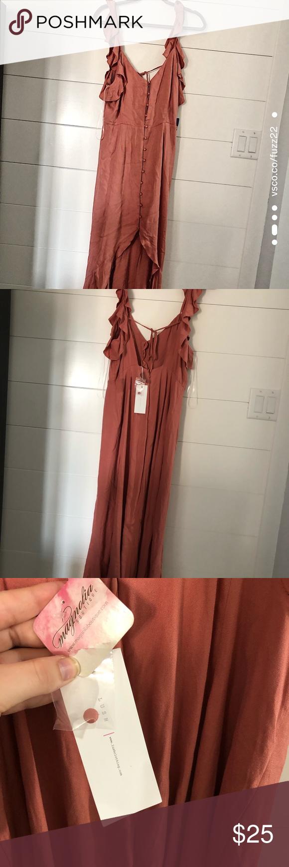 17+ Latest Lush Brand Dresses