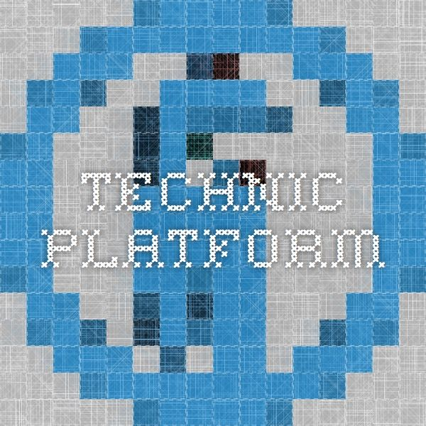 Technic Platform - Change the way you play Minecraft Install any of