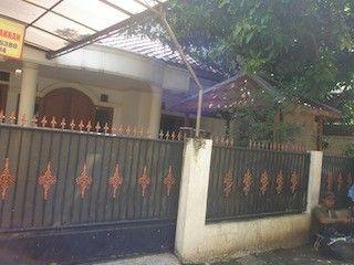 Beli Rumah Murah Di Surabaya Rumah Dijual 3 1 Star Rating Average