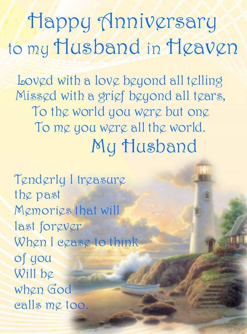 Pin by margaret clark on verses in 2020 Husband birthday