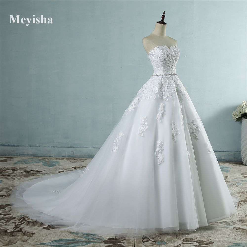 Cheap wedding dress for bride, Buy Quality sexy wedding dress ...