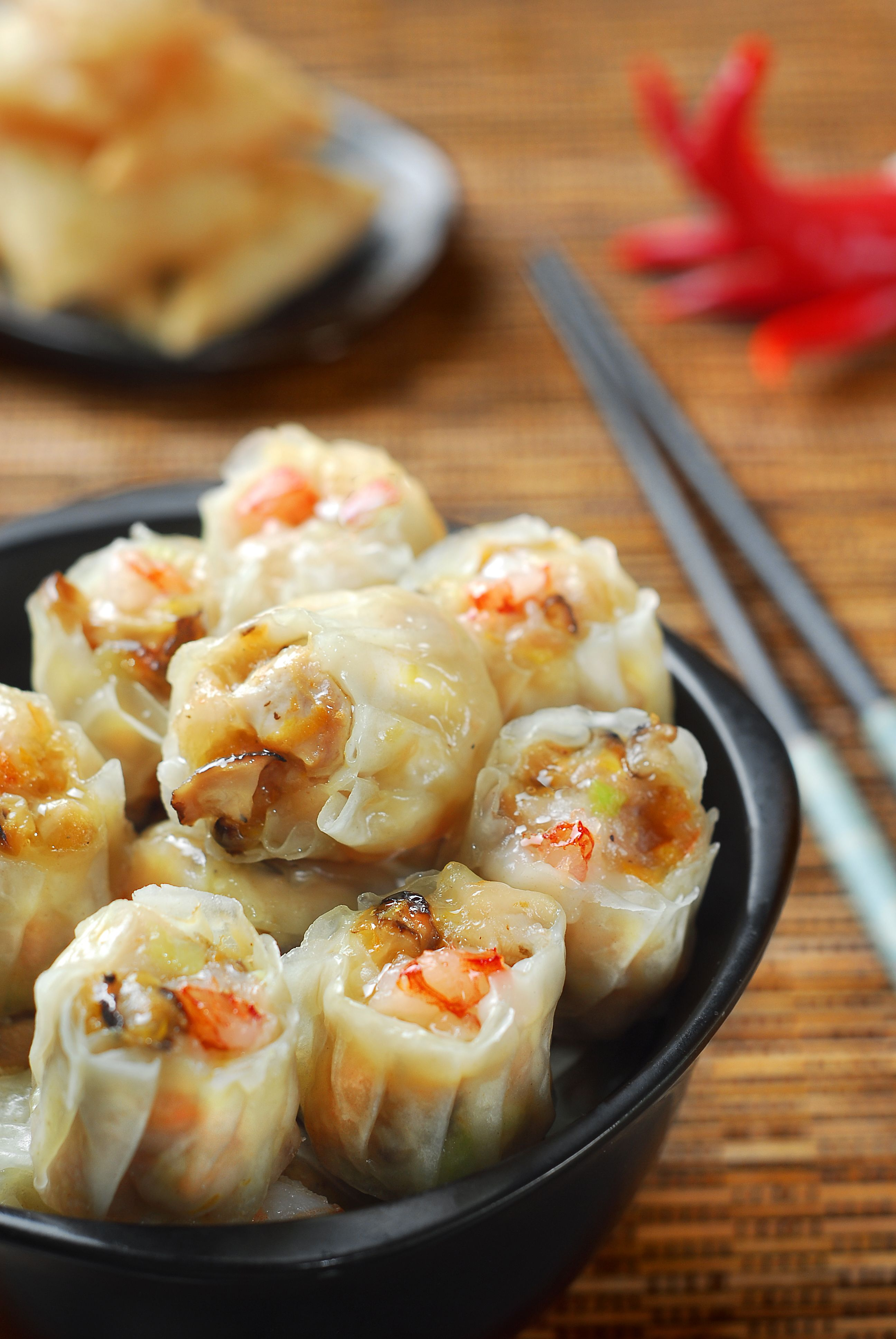 Chinese Food Made Easy With Our Frozen Yummy Dim Sum Http Www Sekarbumi Com Food Yummy Food Foodie