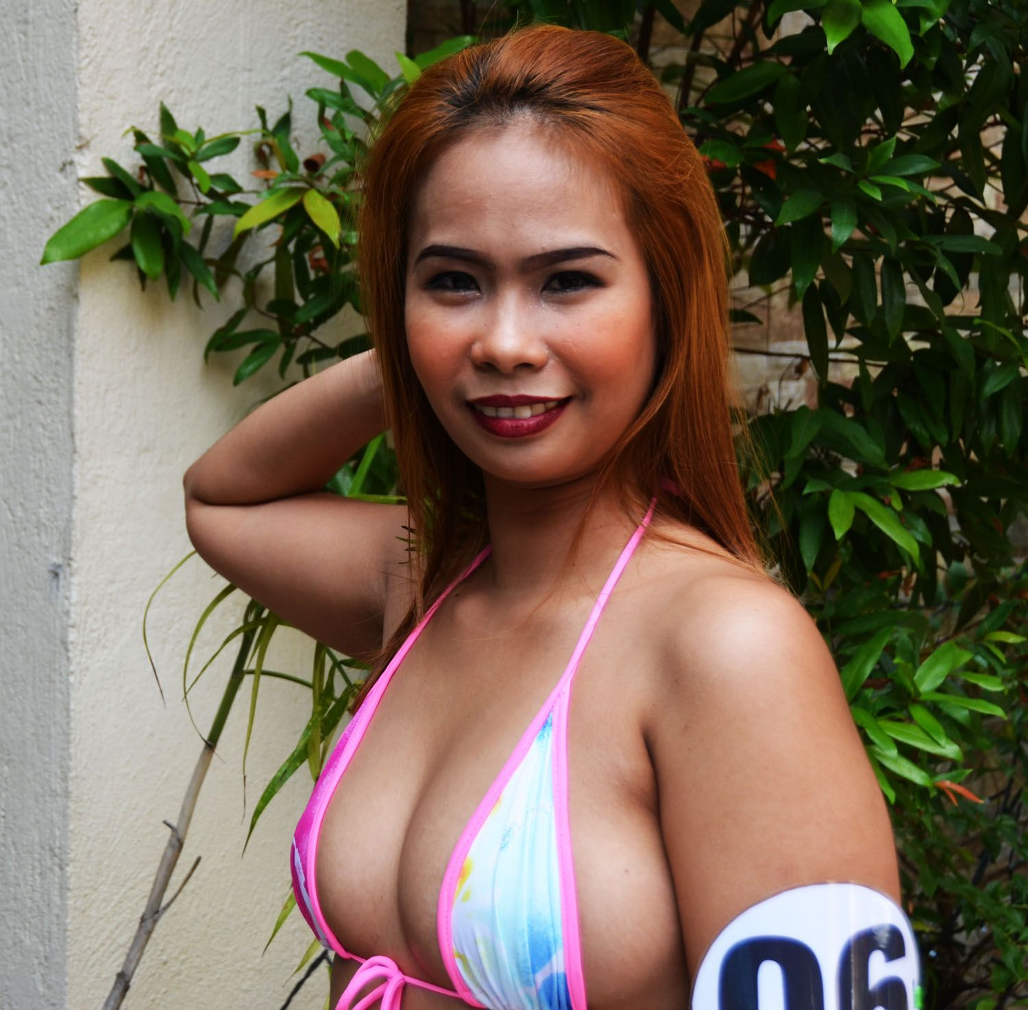 Philippines sexy, ass fisting fetish