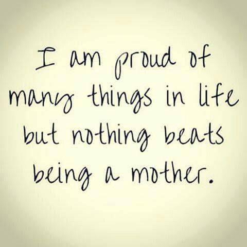 Bildresultat för quotes pregnant mothers