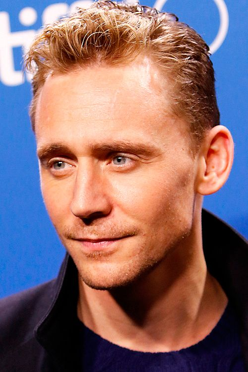 Tom Hiddleston wears cable-knit sweater at TIFF, talks about 'vibrating' http://www.gossiproundup.com/tom-hiddleston-wears-cable-knit-sweater-at-tiff-talks-about-vibrating/