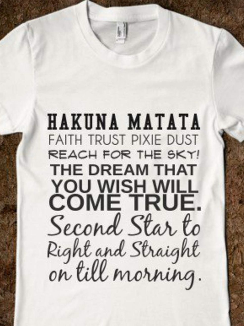 Oh My A Disney Quote Shirt I Am Freaking Out I Seriously Love This Disney Quote Shirts Movie Quote Shirts Quotes Disney