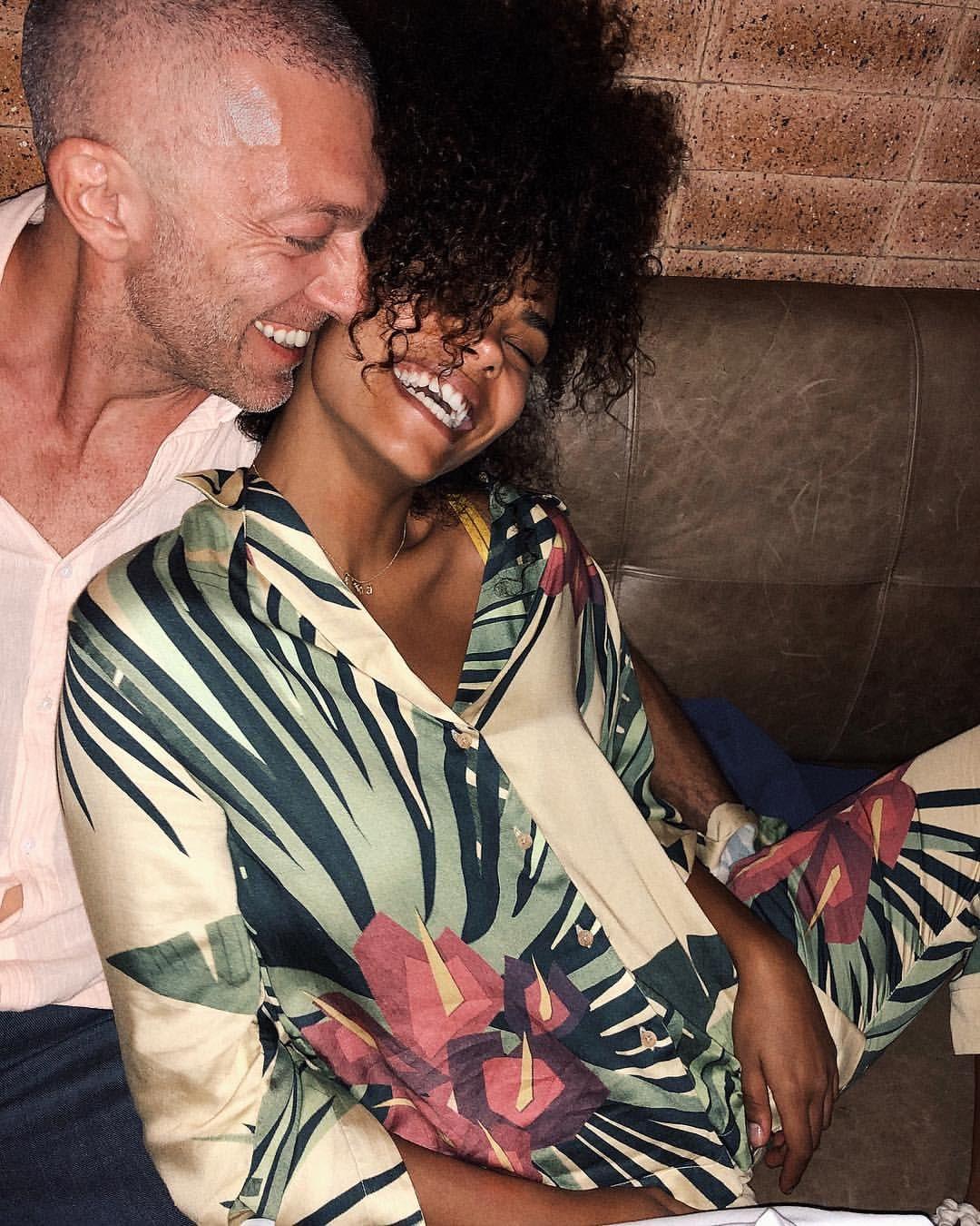 ICloud Tina Kunakey nude photos 2019