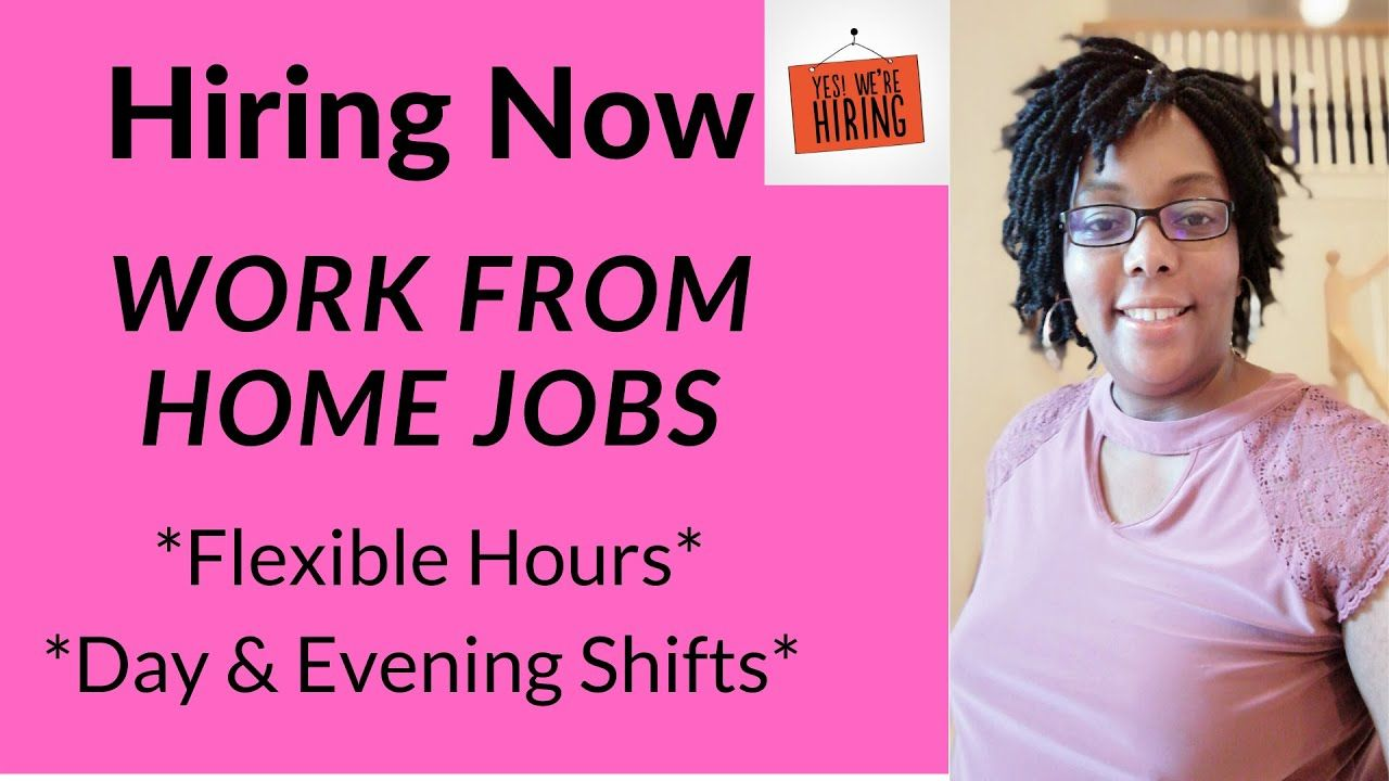 Customer Service Jobs From Home Online Customer Service Jobs Customer Service Jobs Online Customer Service Job