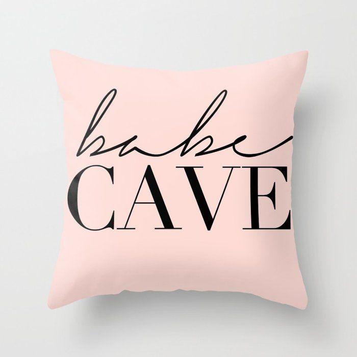 Pin By Aubrey Sety On Cute Throw Pillows In 2019