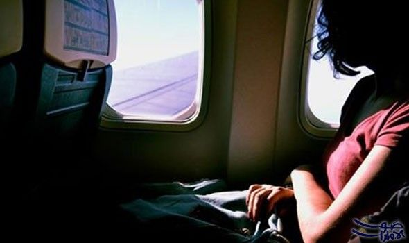 شركة فيستارا تخصص مقاعد للنساء على الطائرة للشعور بالراحة أعلنت الخطوط الجوية الهندية فيستارا عن Natural Remedies For Gerd Fear Of Flying Water Retention