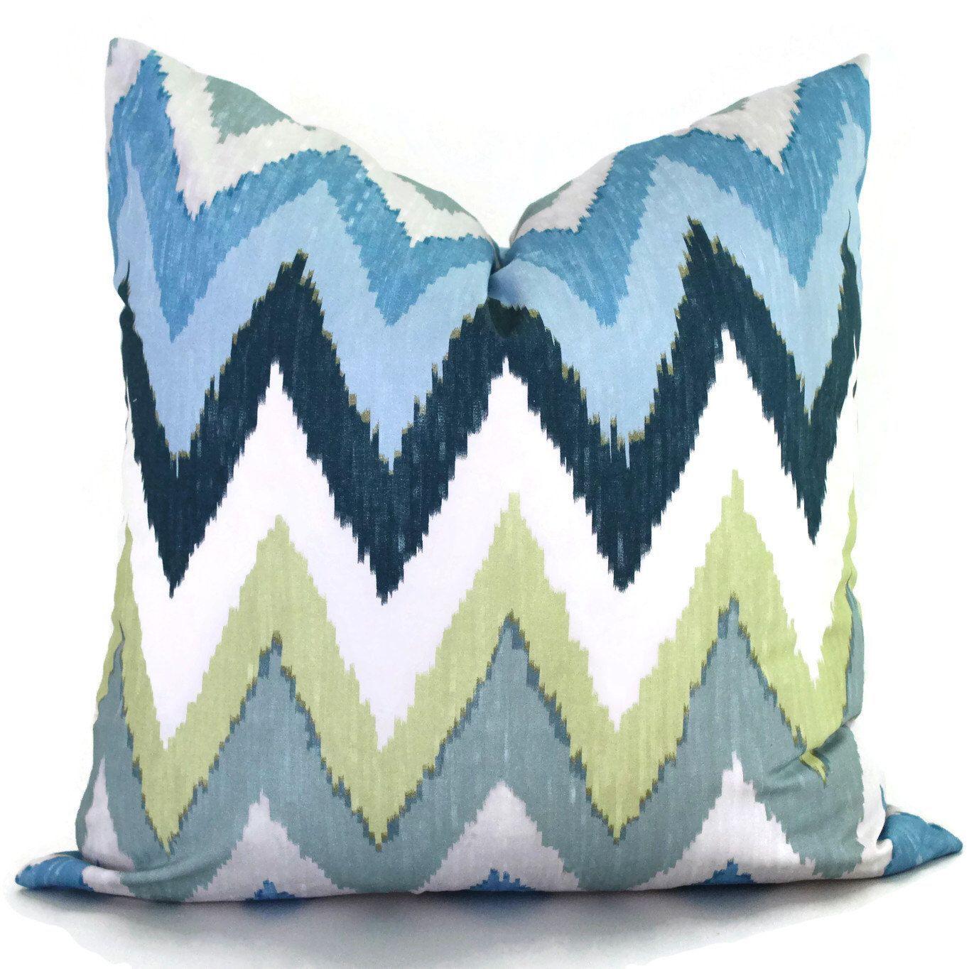 Cheap decorative pillows wall art cheap decorative pillows colour