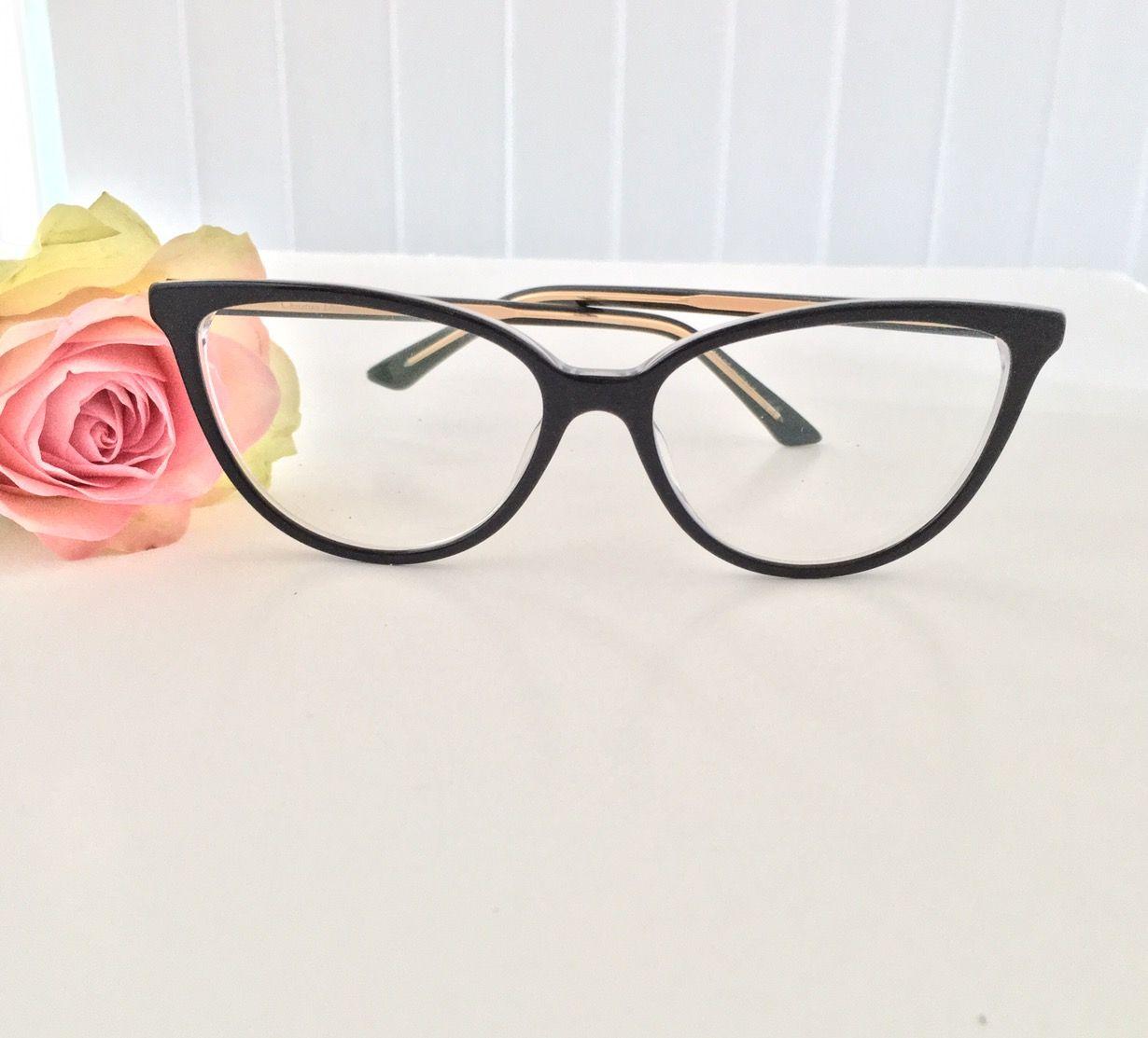 0d72b1992db Cat eye glasses so feminine find the dior optical and sunglasses jpg  1230x1113 Dior cat eye