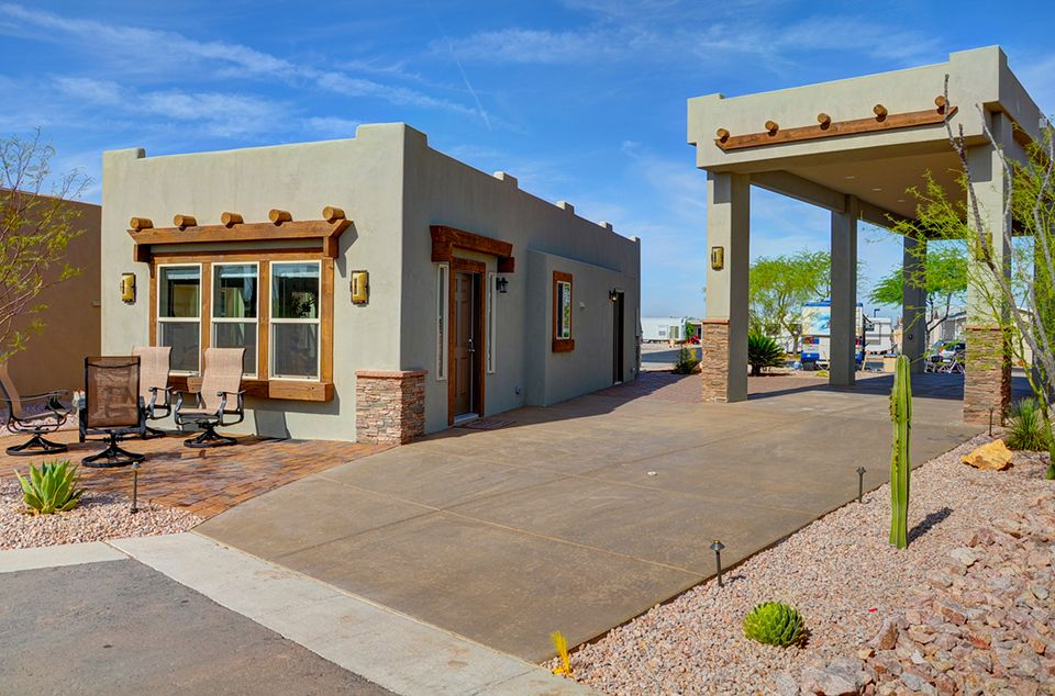 Peachy Architecture Manufactured Homes In Phoenix Az For Sale Interior Design Ideas Oxytryabchikinfo
