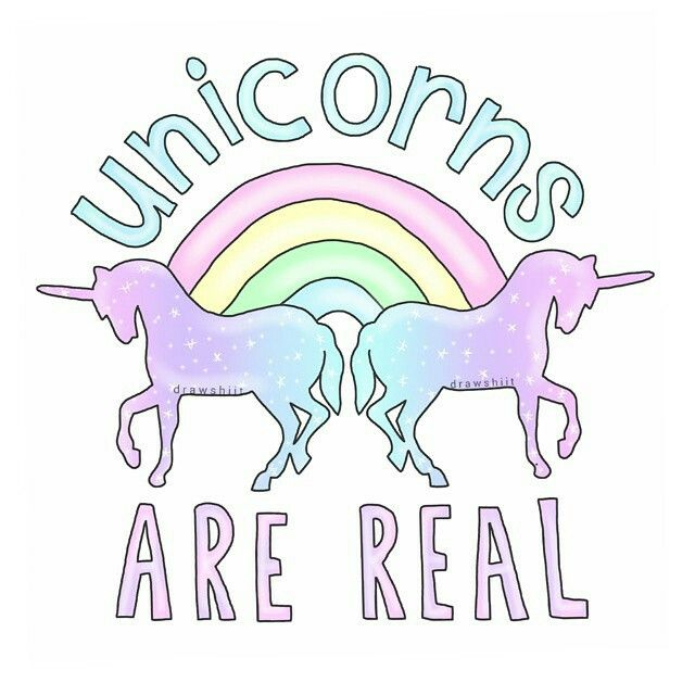 TUMBLR | Tumblr wallpapers! | Pinterest | Unicorns