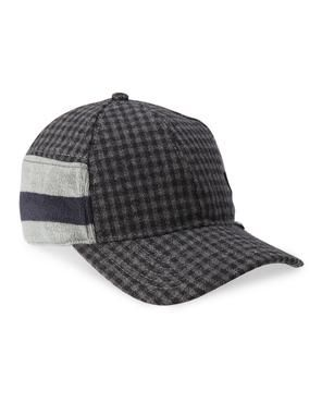 bdc8780c BLOCK HEADWEAR Knit Back Baseball Cap #athleticchic #caps #active  #century21stores