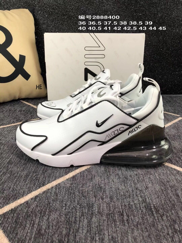 Zapatillas Nike Air Max 37,5