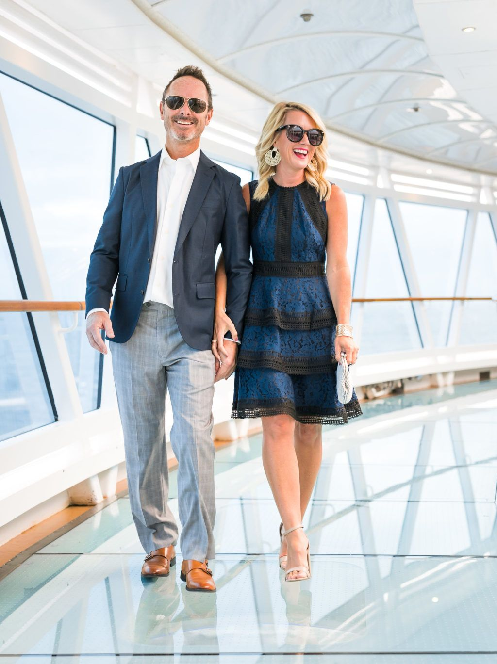 Date Night Cruise Style Hi Sugarplum Cruise Attire Cruise Dress Fashion