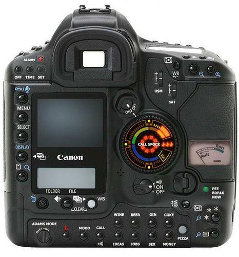 Canon 1d Mark 2 N Modified Canon Camera Canon Dslr Camera Best Camera