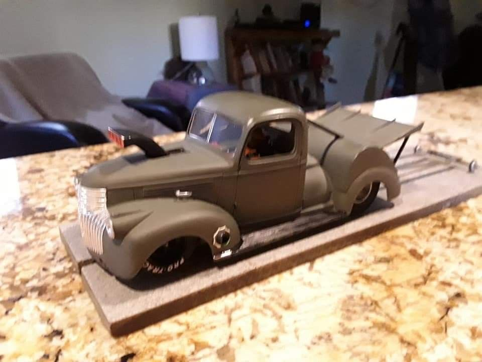 Pin by Dan Bickar on SLOT CARS in 2020 Slot cars, Toy