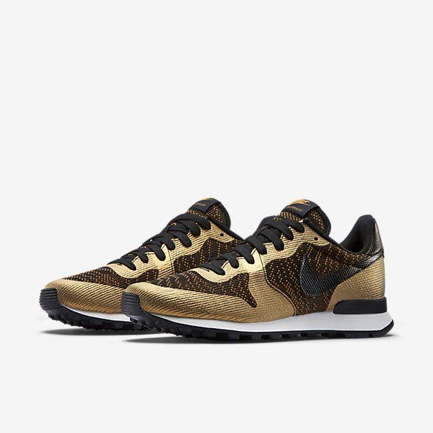 Pin von 7u1s4 .. auf Nike ✔️   Nike schuhe, Turnschuhe