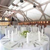 Festscheune Der Muhle Am Schlossberg Fur Ausgelassenes Feiern Hochzeit Feiern Schloss