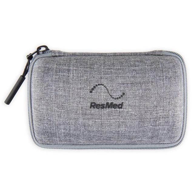 Airmini Travel Case Travel Travel Bags Bags